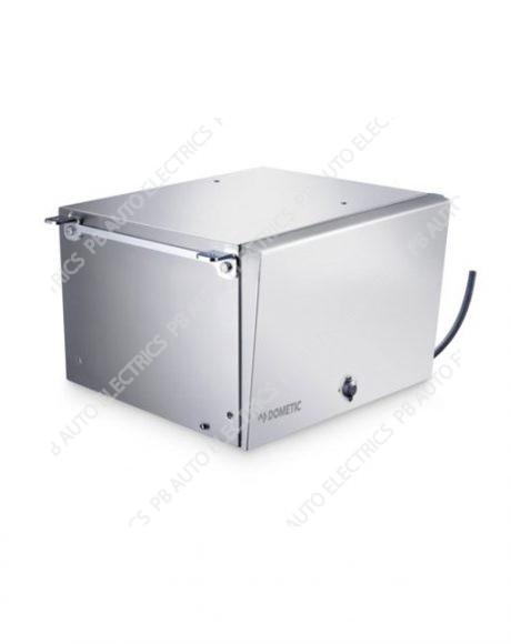 Dometic TEC 29 2.6kW Traveller Petrol Autostart Generator - 9102900299