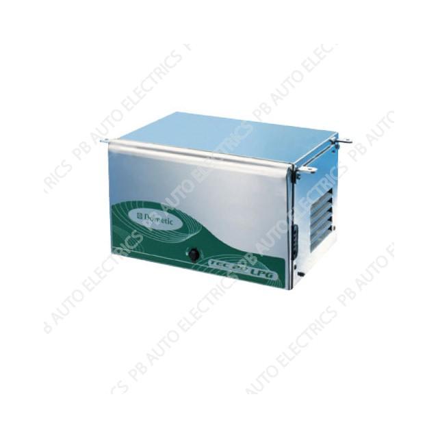 Dometic-TEC-29-2.6kW-Traveller-Petrol-Autostart-Generator