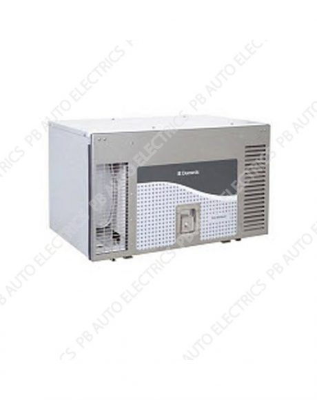 Dometic-TEC40D-3.5-kW-diesel-generator-for-230-volts-alternating-current