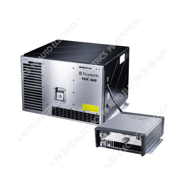 Dometic-TEC60-6.0-kW-generator---fuelled-by-unleaded-petrol
