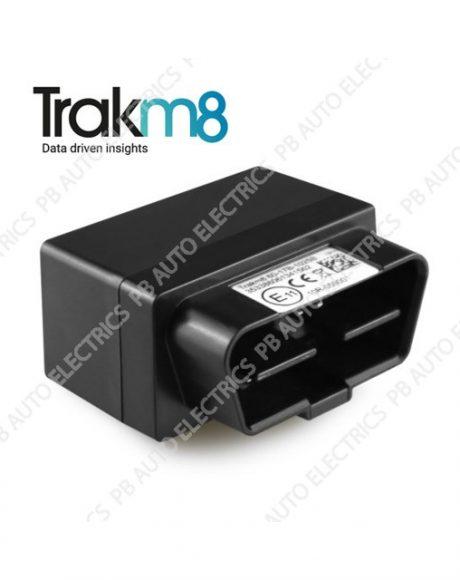 Trakm8 T10 Micro