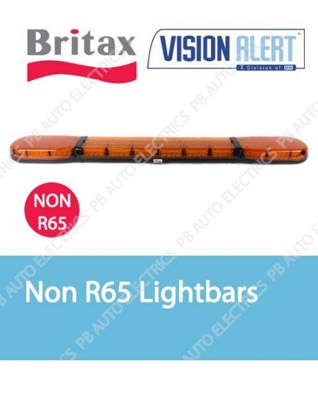 Non R65 Lightbars