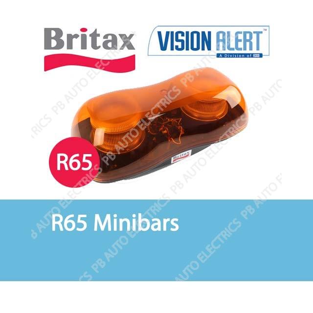 R65 Minibars