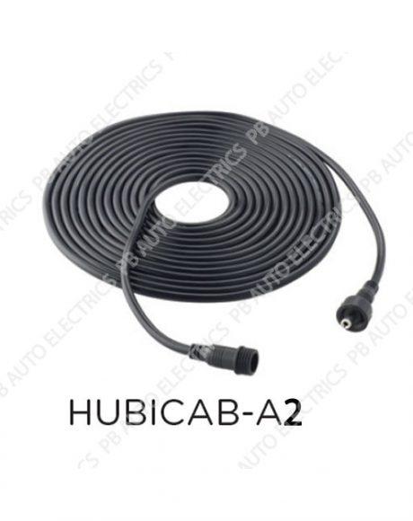 HUBICAB-A2