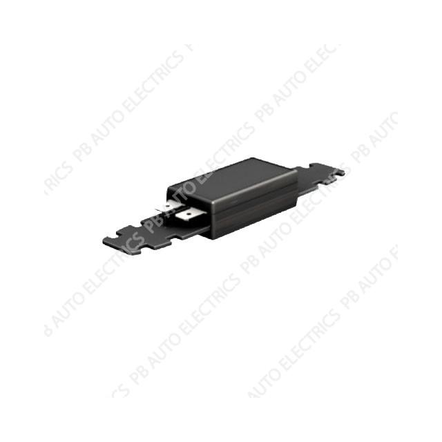 PV-USB-2