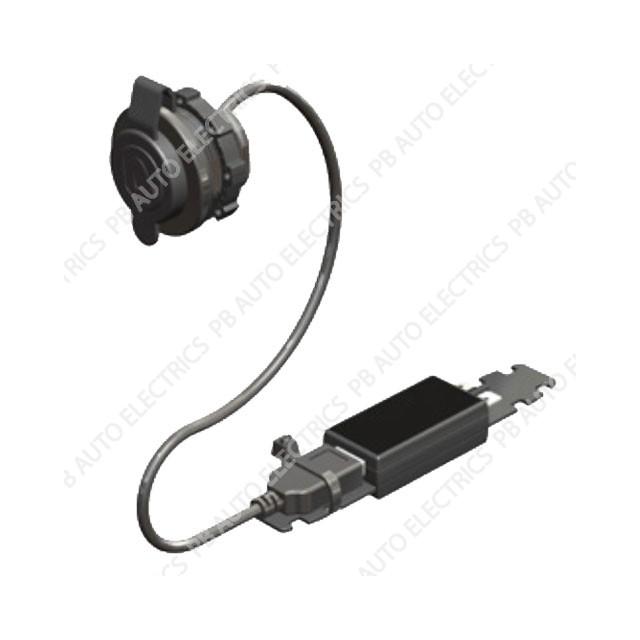 PV-USB-3