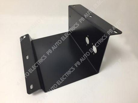 VW External mount bracket