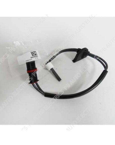 Webasto Thermo Pro 90 Heater Glow Pin 24v - 1317518A