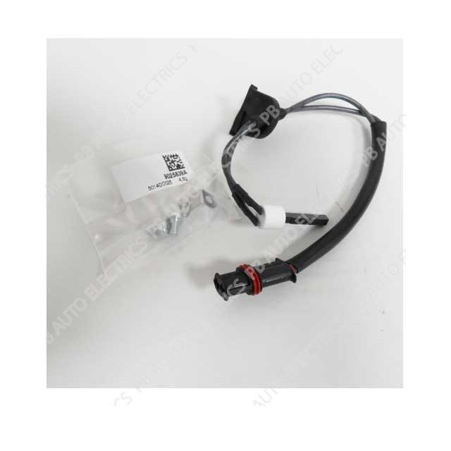 Webasto Thermo Pro 90 Heater Glow Pin 12v - 1317519A