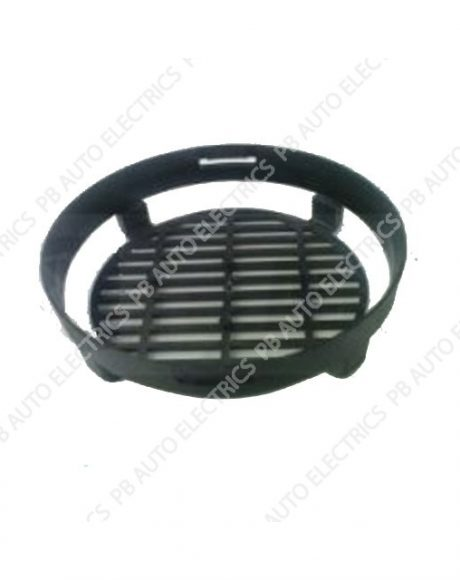 Webasto Air Top 2000ST/STC Grille - 1320163A