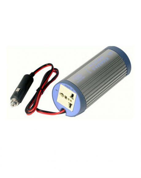 Sterling Power – Pro Power Q 12v, 100w Inverter – I12100