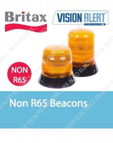 Non R65 Beacons