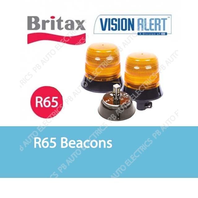 R65 Beacons