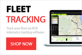 Fleet Tracking Products