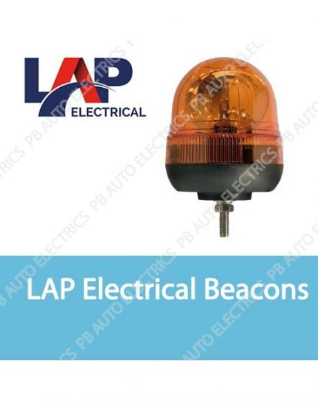 LAP Electrical Beacons