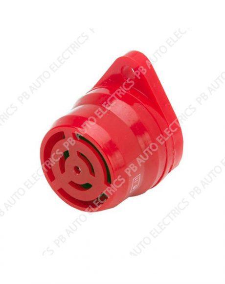 24v Operative Warning Buzzer/Alarm to fit our SBK Seatbelt Kits – PBGOR101