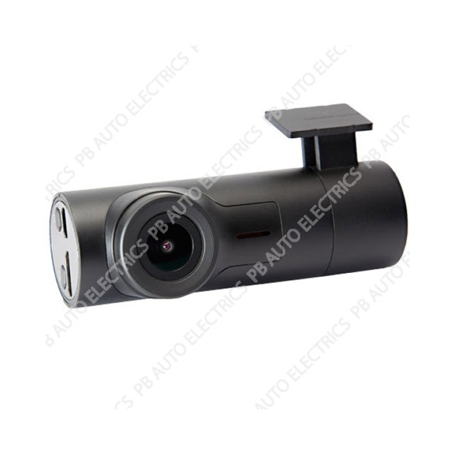 RoadHawk Vision WiFi Enabled HD Dash Cam – R10011