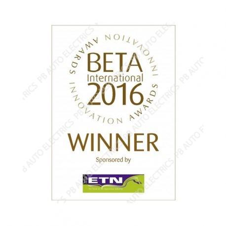 SolarMate Arena Light Award
