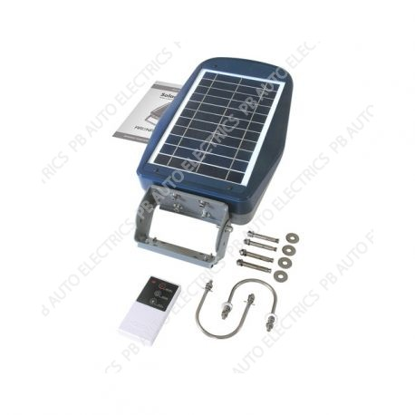 SolarMate Arena Light