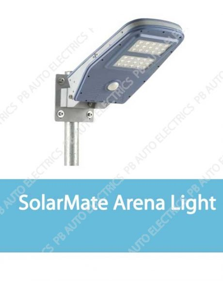 SolarMate Arena Light