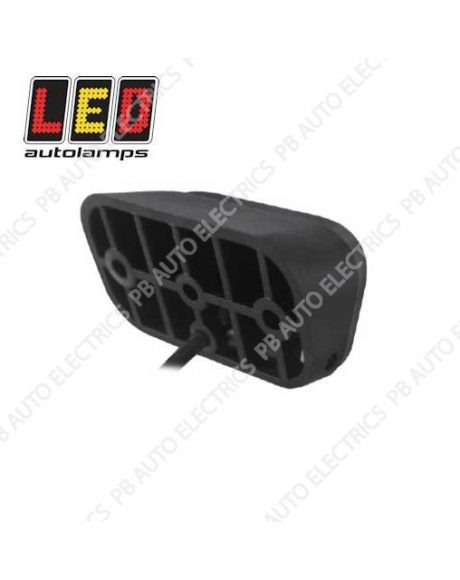 LED Autolamps - 7705RP3