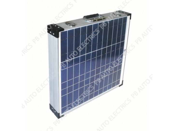 Solar Panels For Caravans Solar Panel Kits 12v Solar