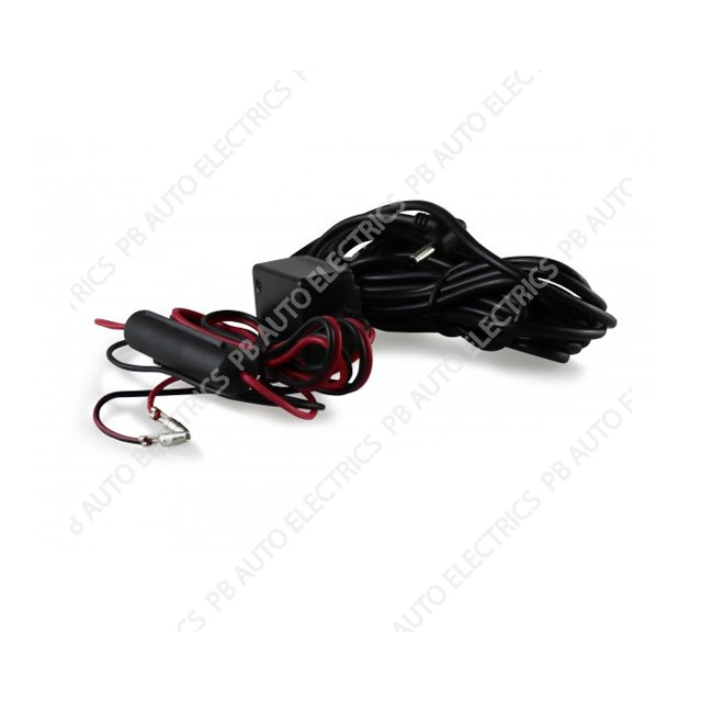RoadHawk Hard Wiring Kit - R20012