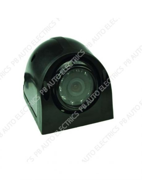 TES-RVC08-R Right Hand Side Colour Camera