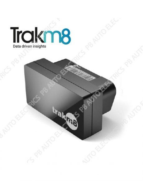 Trakm8 T10 BLE