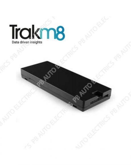 Trakm8 T10 Lite