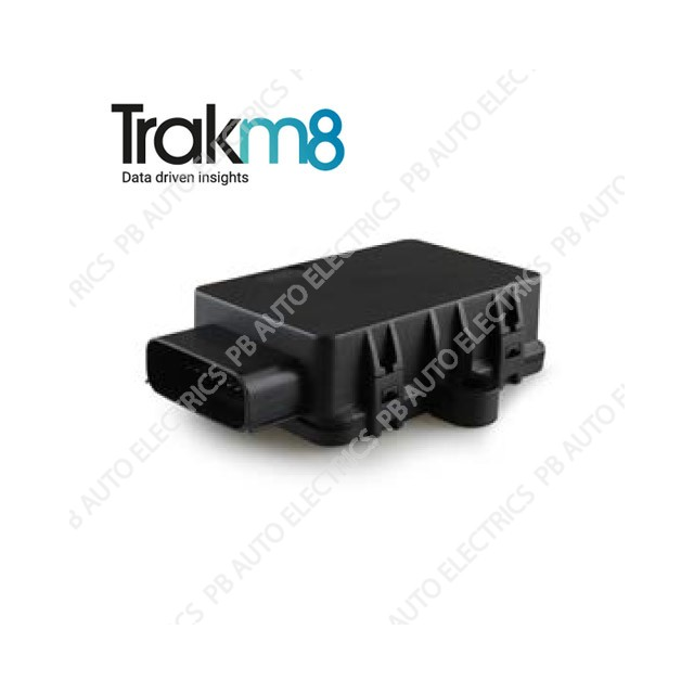 Trakm8 T10 Small Device
