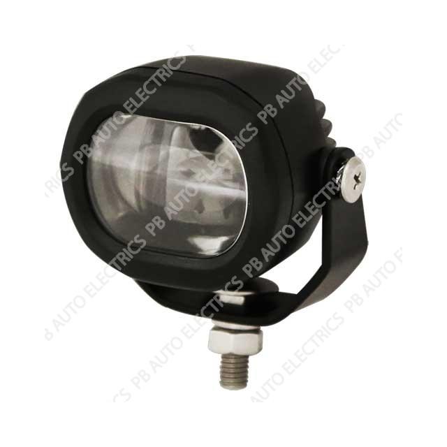 ECCO LED Pedestrian Boundry Line Worklamp - EW2015R