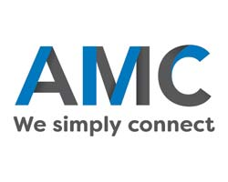 Automarine Cable