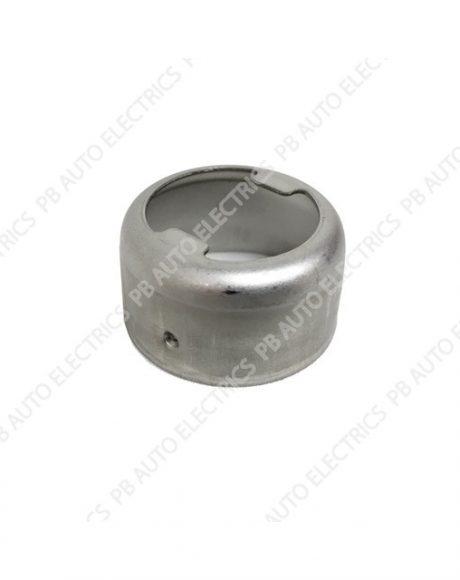 Webasto Exhaust Protection End Cap – 1321679A