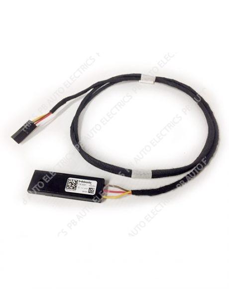 Webasto W/Bus Temperature Sensor Probe For TC-4 – 1319921A