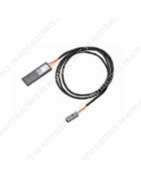 webasto heater thermo call tc4 smart phone remote control