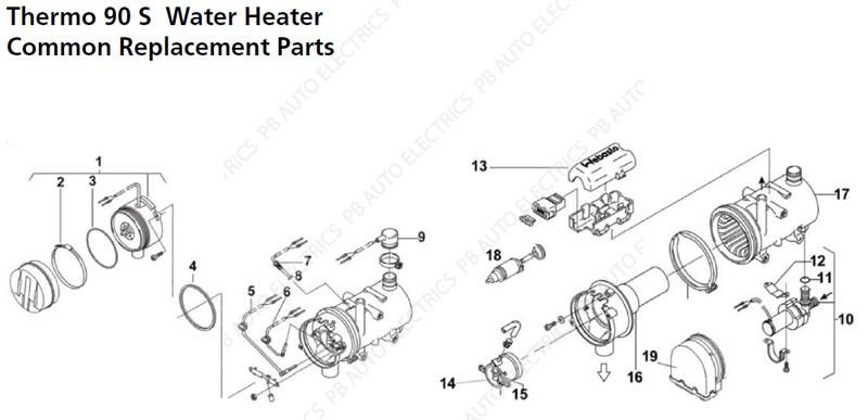 pv diagram diesel engine