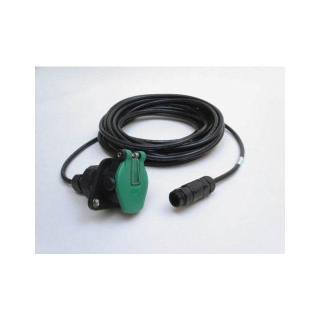 Haldex Abs Wiring Diagram Power Supply Plug on