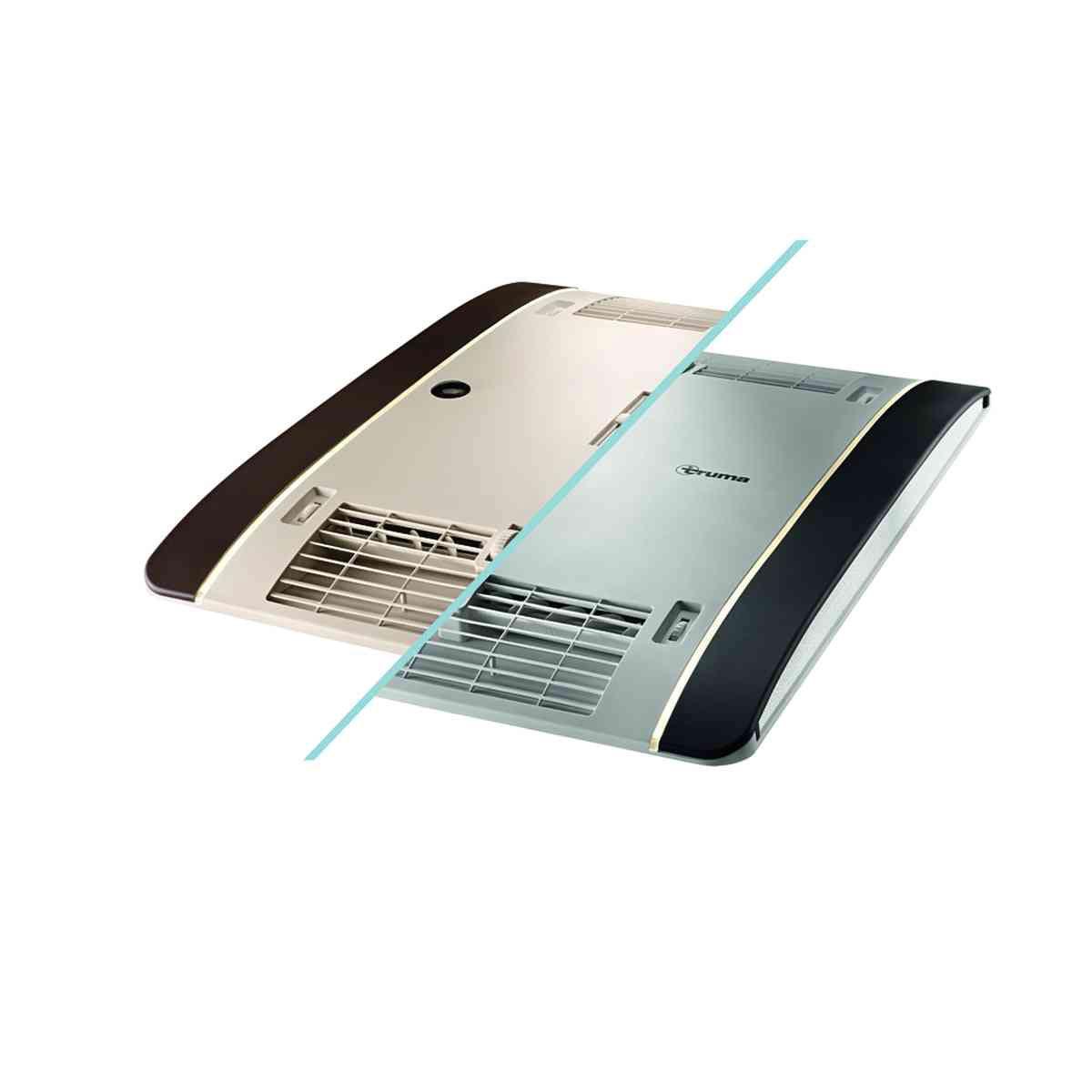 Truma Aventa Comfort Air Conditioning Air Distribution Unit large