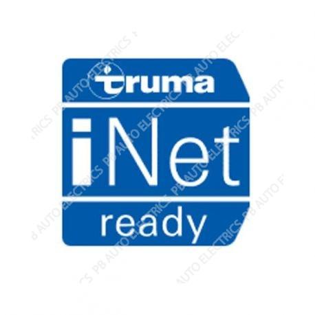 Truma iNet Ready Logo