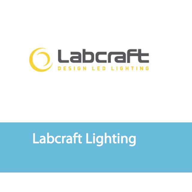 Labcraft Lighting