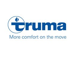 Truma - More comfort on the move