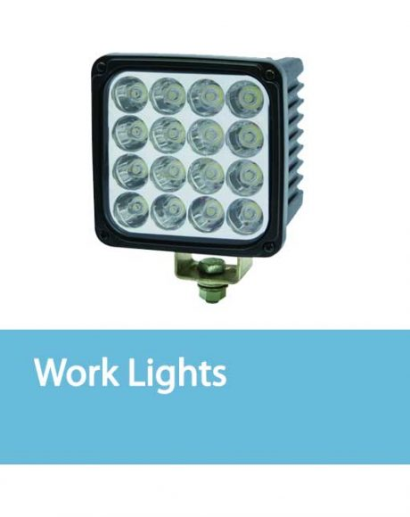 Worklights
