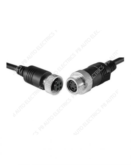 Brigade AC-014 Connects Elite Camera to Select Cable - 2094