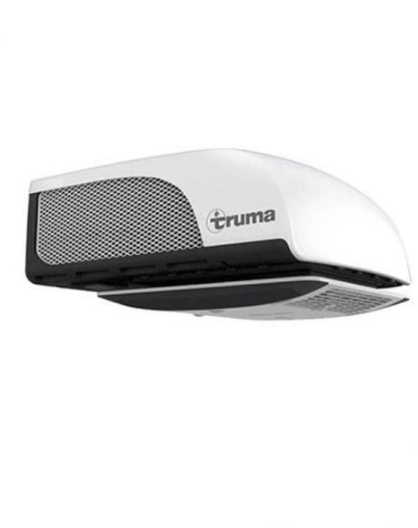 Truma Aventa COMPACT PLUS Air Conditioning Unit For Vans & Motorhomes (Includes Air Distributor) - 44300-01CM/GM