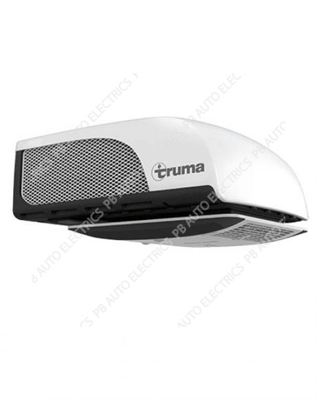Truma Aventa Compact Air Conditioning Unit For Vans And Motorhomes (Includes Compact Air Distributor)