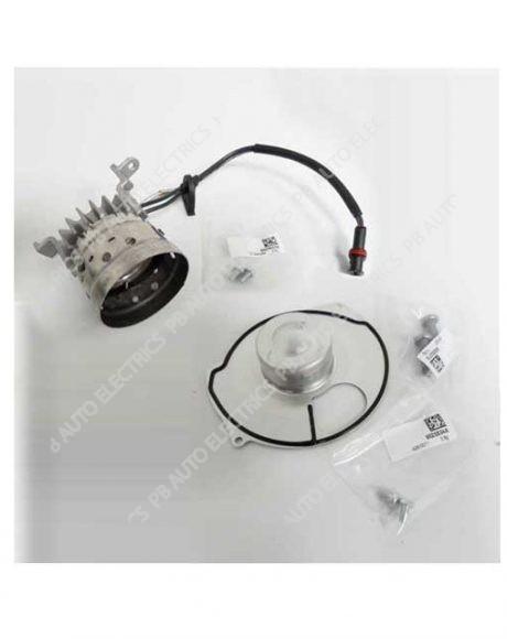 Webasto Thermo Pro 90 12v Heater Service-Kit - 1317517A-9026176A