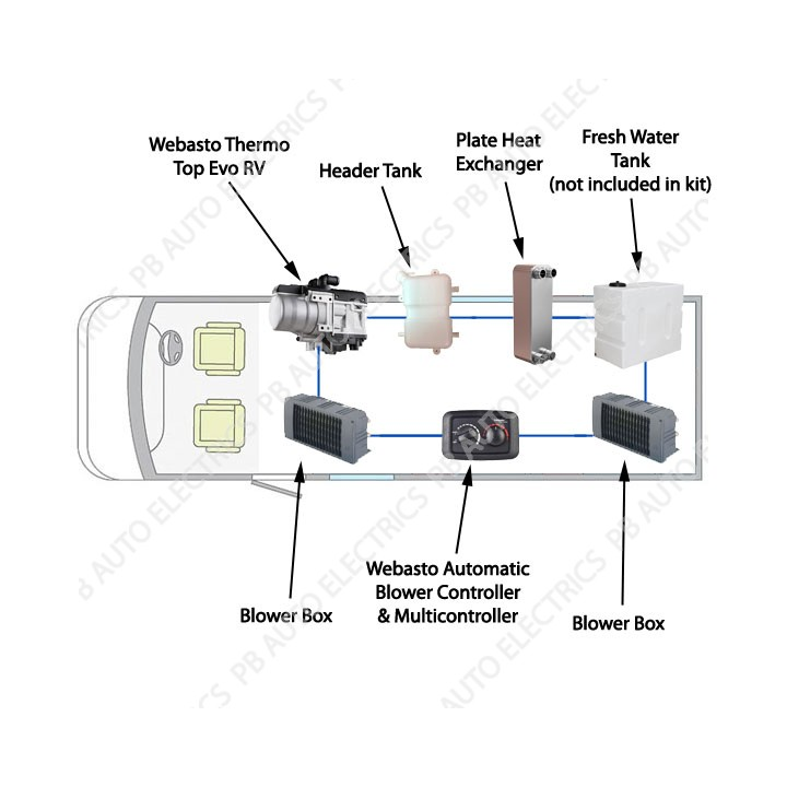 Webasto Thermo Top Wiring Diagram. Electrical Switch Diagram ... on