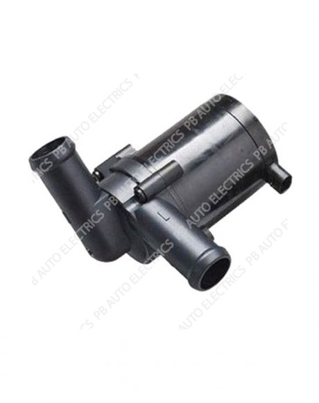 Webasto Thermo Pro 50 Eco Circulating Pump U4847 24v - 9028635A