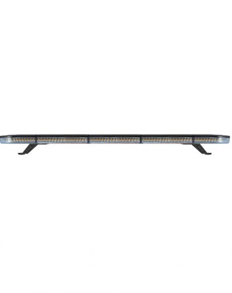 LED Autolamps ElectraQuip 1103mm LED Lightbar Two Bolt R65 - EQBT1103R65A
